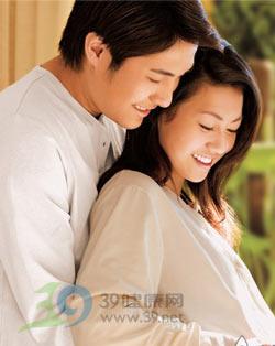 女性30多岁怀孕好处与坏处