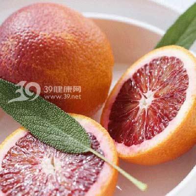 冬季食物调理皮肤5大秘技