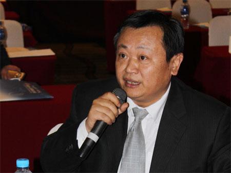 科技时代_图文:2009年度中国平板电视产业发展大事件点评