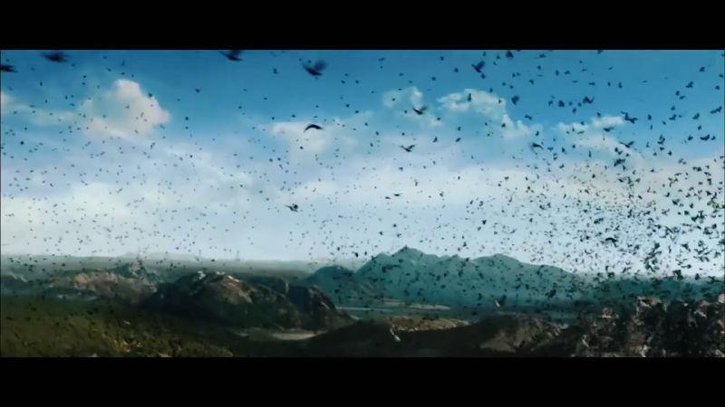 美国最新灾难片《2012》电影介绍-高清电影-美国,灾难片,《2012》电影