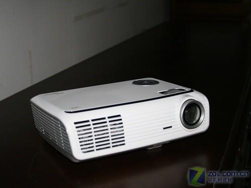 最便宜的高清投影机 奥图码HD70S促销