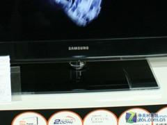 200Hz倍速 三星 52�即笃�TV下市促销