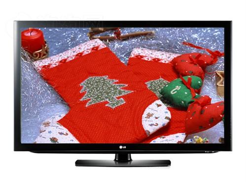 LG(LG)42LD450液晶电视
