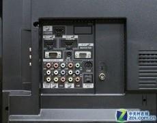 最高降价2100 夏普LED领衔液晶降价榜