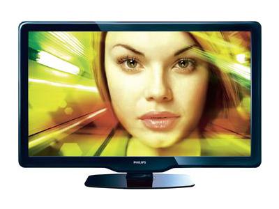 飞利浦42PFL3605液晶电视