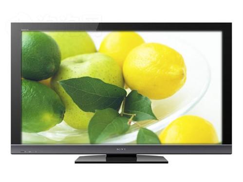 索尼KLV-46EX400液晶电视
