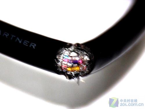 价格差十倍 不同HDMI线材有何区别?