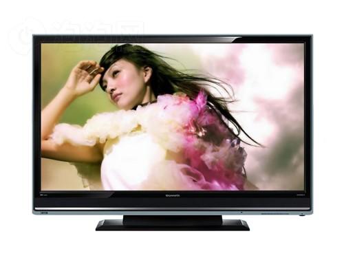 创维42L05HA-C液晶电视