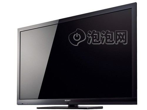 索尼KDL-46EX720液晶电视