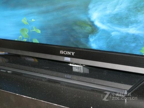 暴降1000元 索尼46�家壕�TV限时抢购