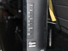 图像芯片再升级 索尼40�夹缕�5799元