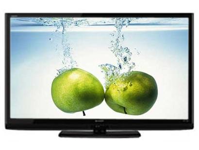 夏普LCD-46LX530A液晶电视
