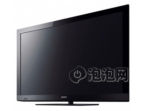 索尼KDL-40CX520液晶电视