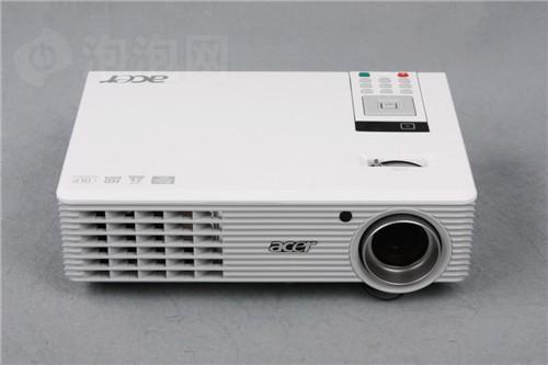 AcerH5360投影机