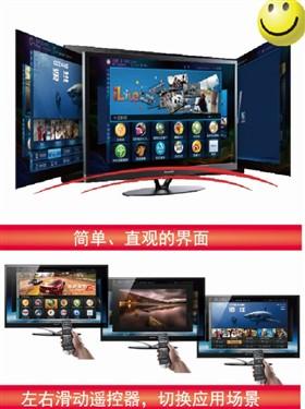 如何选购智能电视?