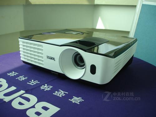 高亮度高对比度明基MX660 仅售3999元
