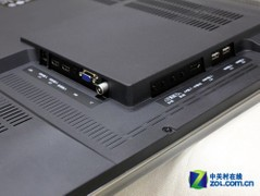 市场价4599元 长虹3D液晶电视清仓甩
