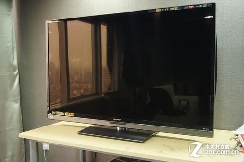 15999元限量抢购 夏普电视价格创新低