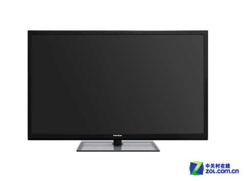 3D柔光换台 超值51英寸电视只卖3099元