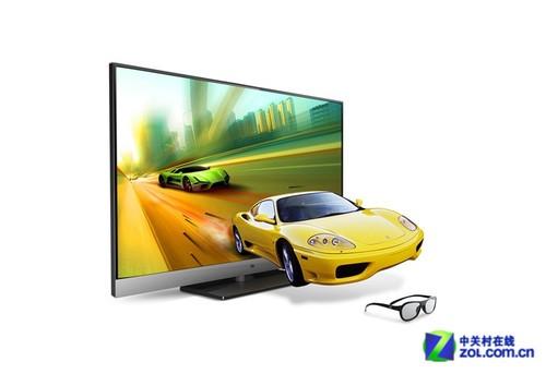 智能盒子+安卓游戏机 小米电视仅售2999