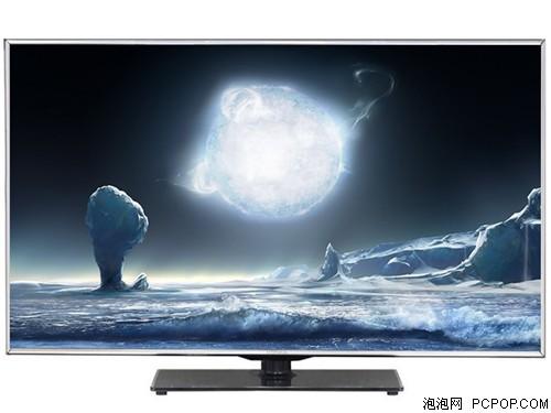 康佳LED47R5300PDE 42寸3D网络智能LED 窄边语音液晶电视