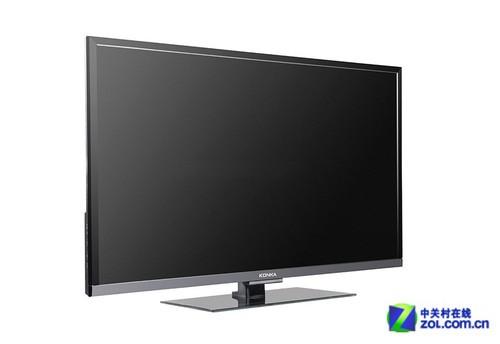 康佳LED50E510DE智能3D电视