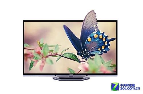 全高清智能机 长虹51英寸电视只卖4990