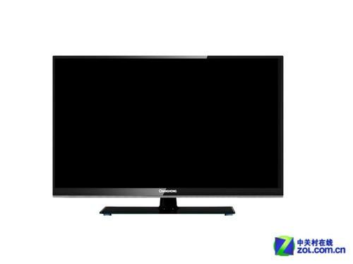 长虹led42b2100c液晶电视