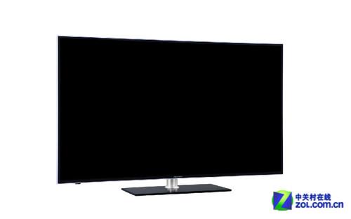 直降四百元 海信55��VIDAA TV仅售7999