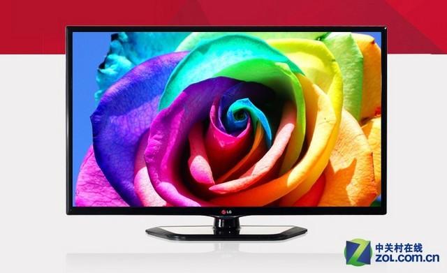 lg 32ln5100液晶电视