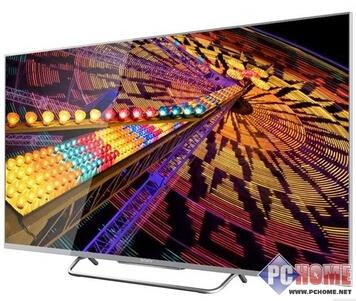 高端表现 索尼KDL-50W700B电视售5399
