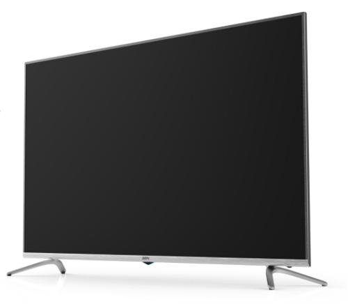 电视 电视机 500
